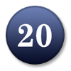 Jeu d'Omen • Tirage Histoire20