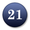 Jeu d'Omen • Tirage Histoire21