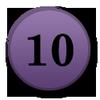 Jeu d'Omen • Tirage Ibelene10