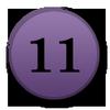 Jeu d'Omen • Tirage Ibelene11