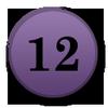 Jeu d'Omen • Tirage Ibelene12