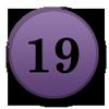 Jeu d'Omen • Tirage Ibelene19