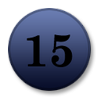Jeu d'Omen • Tirage Langage15