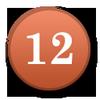 Jeu d'Omen • Tirage MS12