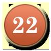 Jeu d'Omen • Tirage MS22