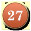 Jeu d'Omen • Tirage MS27