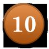 Jeu d'Omen • Tirage Traditions10