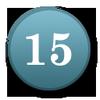 Jeu d'Omen • Tirage Vivenefs15