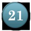 Jeu d'Omen • Tirage Vivenefs21
