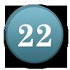 Jeu d'Omen • Tirage Vivenefs22