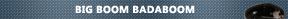 [INTRIGUE 3.3] • Les Échos du Passé EchosBadaboom