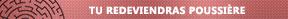 Intrigue 4.1 ♦ Le Cimier de la Valkyrie LabyrinthePoussiere
