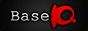 BaseQ Doom Servers