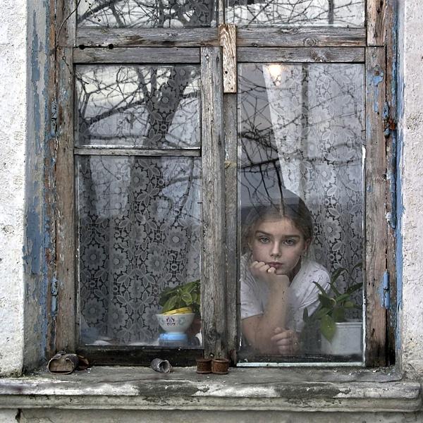 Prozori koji govore 336921xfu43ksiui