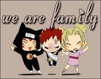 we ,are,  FAMILY !! 411021lnn1ojr0k1
