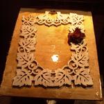 изготовить рамку для свадебной фотографии  809dd696ff