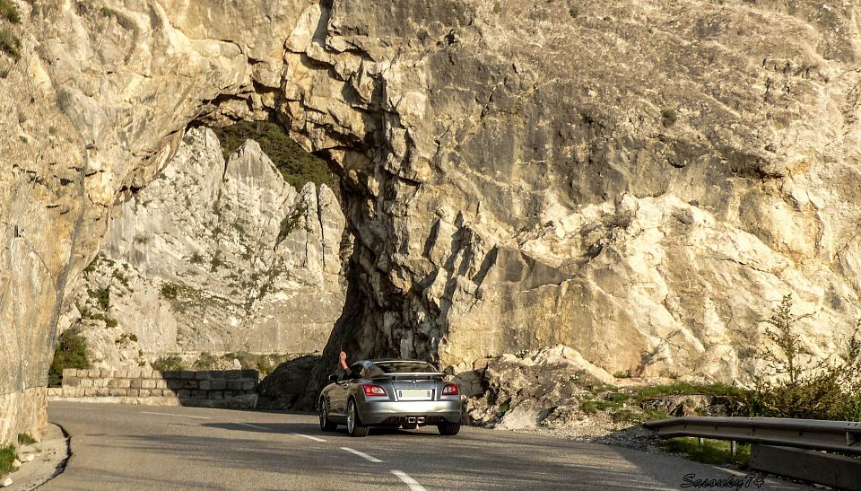 CROSSFIRE TOUR 2016 : Route Napoléon - 5/6/7 mai 2016 - Page 6 VNuPuePSuedI35lmzv