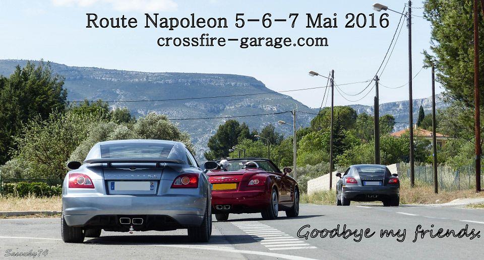 CROSSFIRE TOUR 2016 : Route Napoléon - 5/6/7 mai 2016 - Page 7 VNuPuePSuedKs0z86c