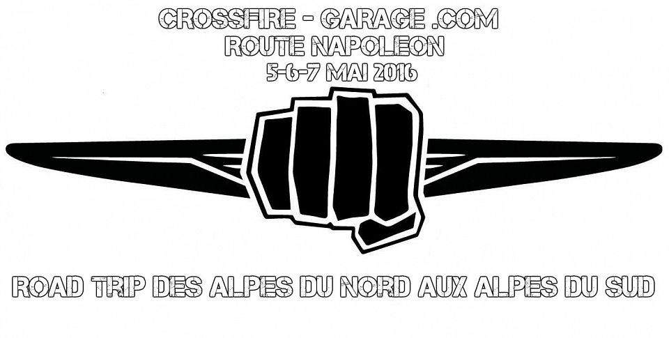CROSSFIRE TOUR 2016 : Route Napoléon - 5/6/7 mai 2016 - Page 7 VNuPuePSuedhWyNFB