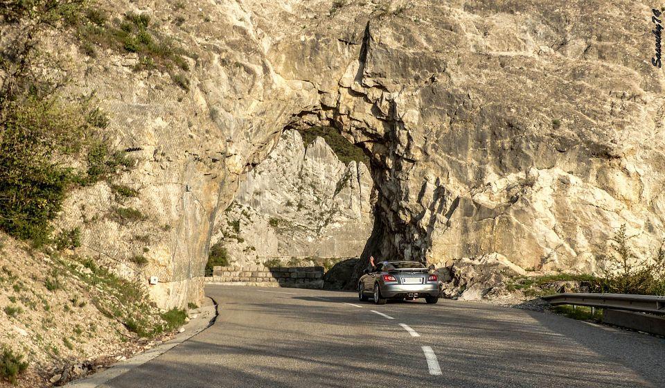 CROSSFIRE TOUR 2016 : Route Napoléon - 5/6/7 mai 2016 - Page 6 VNuPuePSuedrSE8od9