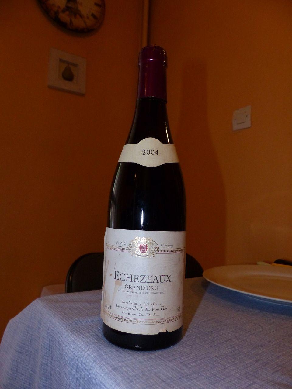 CROSSFIRE TOUR 2015 : [8-9-10 Mai 2015] Bourgogne, Vins et Fromages au détour des vignes - Page 5 VzuGXGueSXuGXPlOktC4n
