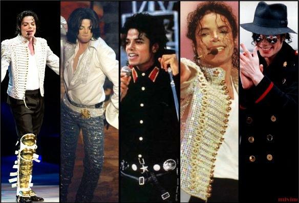 Tributo a Michael Jackson, el Rey del Pop 1681590dabgrse6ne