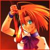 avatares xd - Página 2 1431682t5w0n3nali