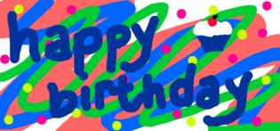 Happy Birthday January.  27th!!!!!!!! 1680622n3sxhefowg