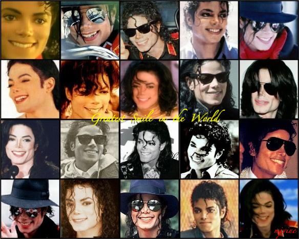 Tributo a Michael Jackson, el Rey del Pop 1681562jvcujnfd3w
