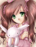 [Avatar] Manga Girl ! k xem thì  uổn ^^ 438082a76g2jcwqe