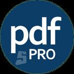 تحميل الإصدار الجديد من برنامج الطابعة الوهمية pdfFactory 4.5 Pro كامل FinePrint%20pdfFactory
