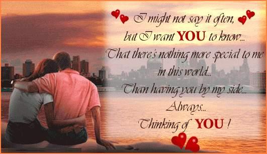 Sta za vas znaci ljubav 179673iegt8zysl8