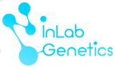Сделать ДНК тест на отцовство в Самаре  7fd11a6c06