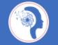Лечение болезни Альцгеймера в Москве 27d6723f8c