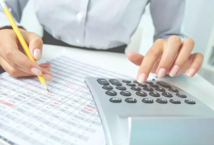 Калькулятор бухгалтерских услуг 453fecdc12