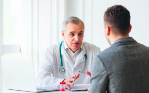 Лечение болезни Альцгеймера в Москве 9c412eea2e