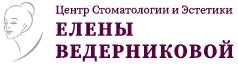 Услуги эстетической стоматологии в Ростове-на-Дону A604ce22b9