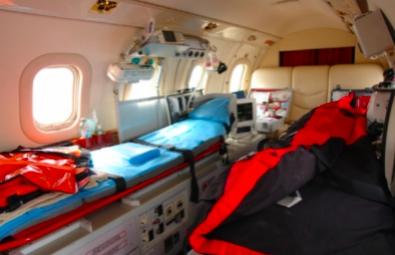 Перевозка больных и пострадавших C1d1d77d3b