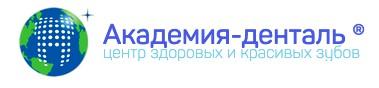 Современная стоматология в Кирове 49112f29bc