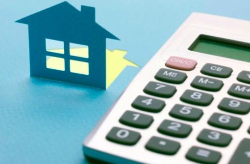 Оформить ипотеку на вторичное жилье в банке Открытие 69167a4221