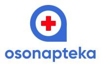 Справочник лекарств в Узбекистане онлайн D64d3033f4