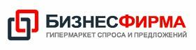 Купить ООО в Москве 7b71c8344b