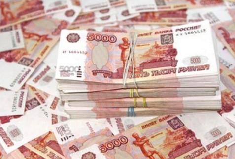 Как Александр Ушаков украл десятки млрд. рублей 28c1efcbf5