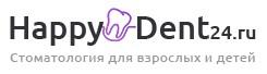 Вызов стоматолога на дом быстро и по самой выгодной цене в Москве 7c174b3120