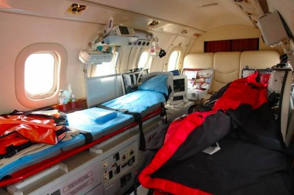 Неотложная медицинская помощь в Москве 21307e7aac