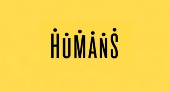 Как сотовый оператор Humans начал работу в Узбекистане  63a87b9e52