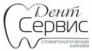 Имплантация зубов в Москве Bf867a5174