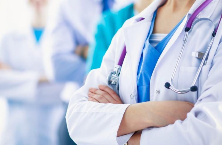 Приём гинеколога в СПб 35d528f992