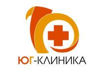 Клиника кодирования гипнозом в Ростове  28c1a2945c