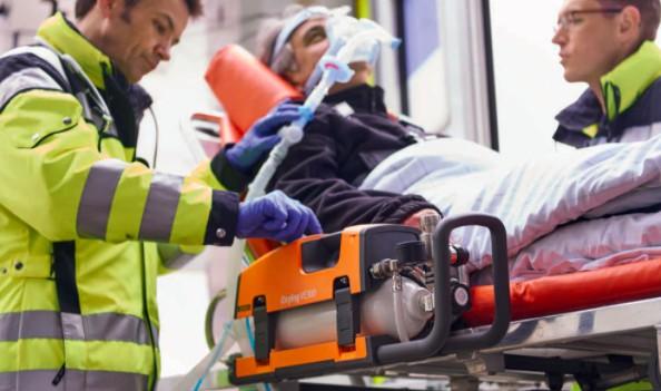 Транспортировка пациентов реанимобилем в Москве 12c3b85e61